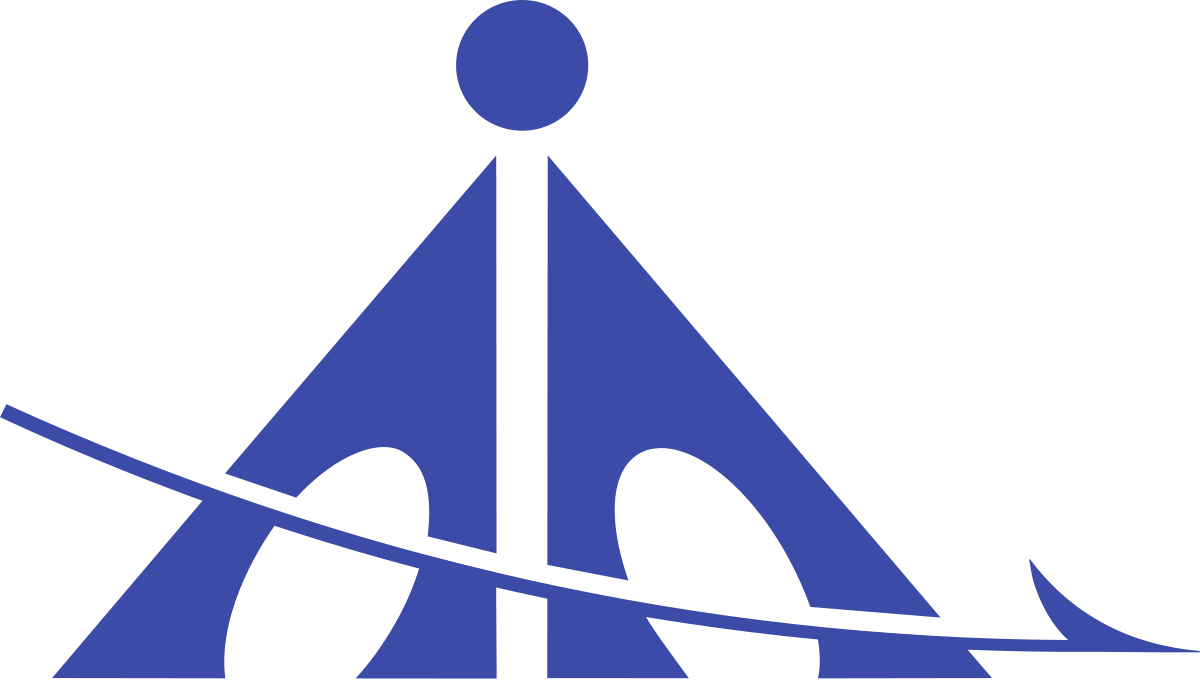 Airport_authority_of_India_logo